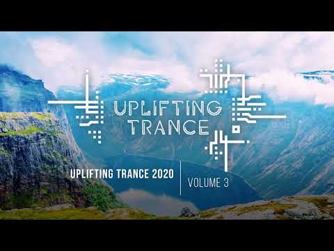 UPLIFTING TRANCE 2020 VOL 3
