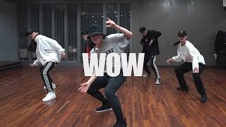 Post Malone - Wow / Duck choreography Resimi