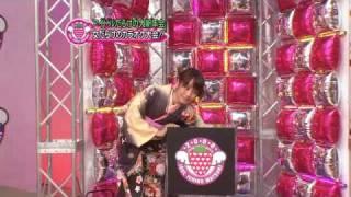 曲:タッチ/岩崎良美 恋愛レボリューション21/モーニング娘。 司会: さ...