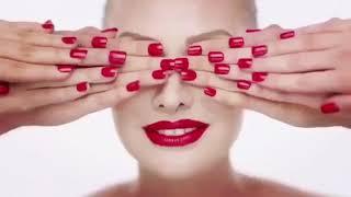 Aylin Coşkun Feat. Hande Yener - Manzara (Video Clip Teaser)
