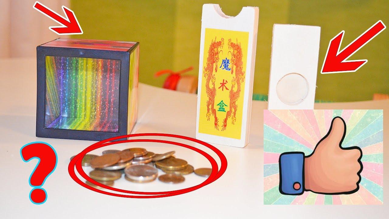 школьный маникюр для коротких ногтей фото