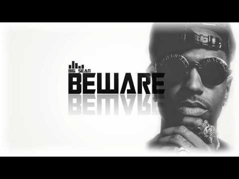 Big Sean - Beware (Bass Boosted)