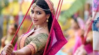 Dushman No. 1 (Mukunda) Love Background Music (BGM) | Gopikamma Song BGM