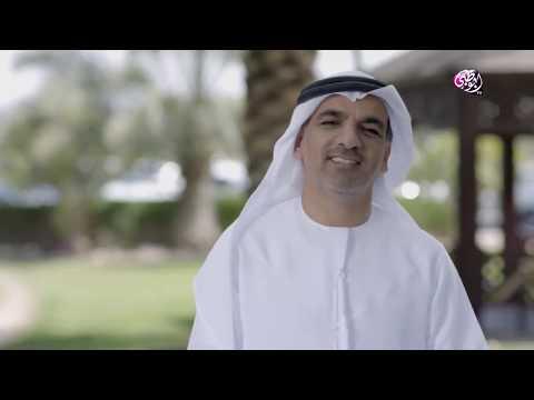أوكسجين | معلومات طبية يقدمها الدكتور جمال الكعبي لغذاء صحي وسليم