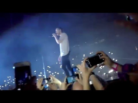 imagine-dragons-w-polsce!!!-2luty2016r.-demons