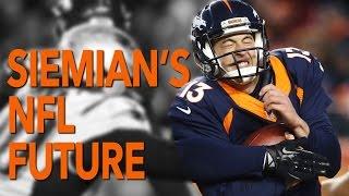 Don't Panic Broncos Fans