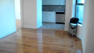 Court Square Long Island City 2 bedroom apt