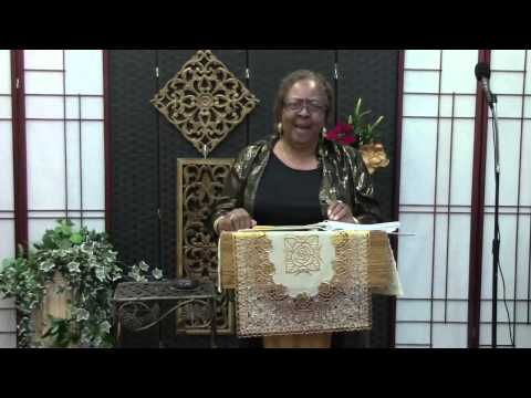 19th Hour, The Power Of Words, Instructor - Pastor Ollie Brown