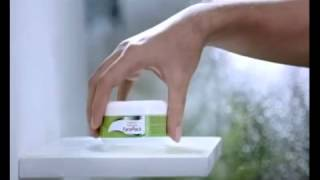 Dhathri Face Pack Advertisement   2014 Thumbnail
