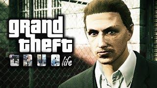 Es ist viel passiert 🎮 GTA 5: REAL LIFE (Roleplay)