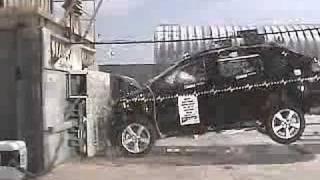 Главная Дорога Lexus RX300 I