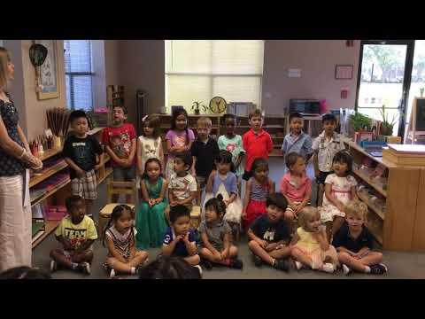 Alex's smaller scholars montessori school-2
