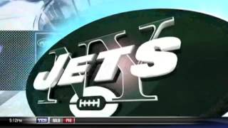 Todd Bowles on the New York Jets 2-0 start