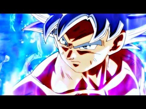 The GRAND FINALE - Perfect Ultra Instinct Goku vs Jiren Discussion LIVE STREAM