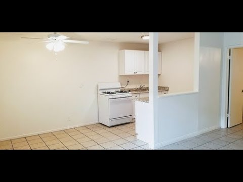 Apartment for Rent in Orange 1BR/1BA by Property Management in Orange