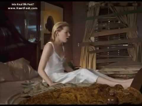 Elizabeth Banks In Panties Gif