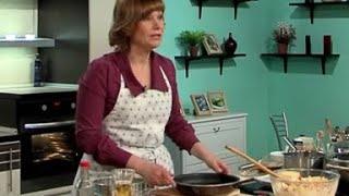 Просто вкусно - Мидии в сливочном соусе(Новые видео-рецепты каждый день - подписывайтесь на канал - http://www.youtube.com/subscription_center?add_user=eda Присоединяйтес..., 2013-11-05T14:50:58.000Z)