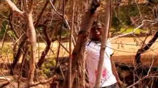 Moses Makawa - Zili Kuno
