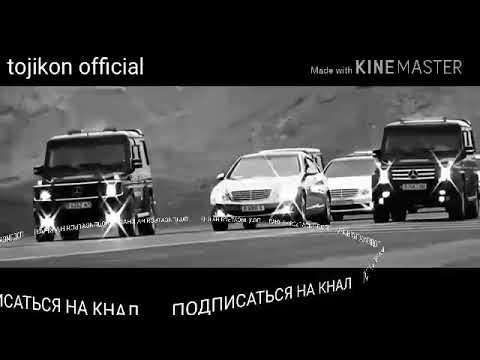 ФУАД ИБРАГИМОВ БРАТВА
