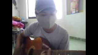 h'ray lên rẫy guitar
