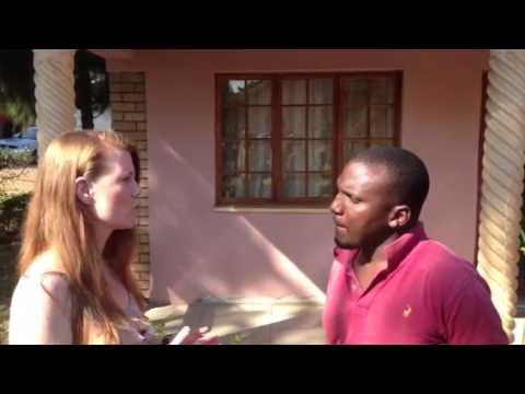 Wisdom in Malamulele
