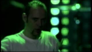 Die Fantastischen Vier - Mein Schwert & Krieger Live @ Hamburg 30.11.2004