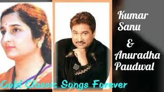 Rimjhim Rimjhim(2nd Version) - Kumar Sanu, Anuradha Paudwal - Ankit Badal AB