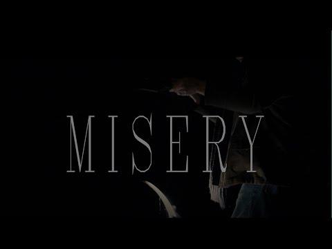 Misery Trailer