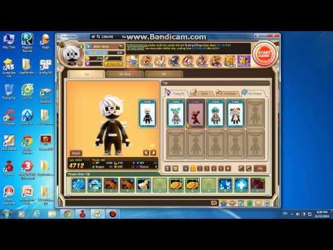 Bán acc avatar star giá rẻ 100k (acc có 2 khai sáng bự +10 vs 1 cung alien  +5)