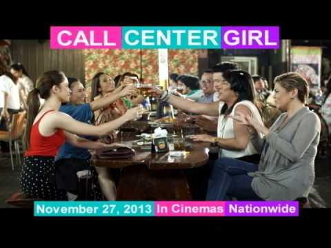call center girl mapa ofw ka o nasa call center youtube. Black Bedroom Furniture Sets. Home Design Ideas