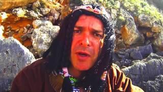 AHU - Tim Toupet (offizielles Video 2.0)