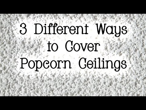 3-different-ways-to-cover-a-popcorn-ceiling