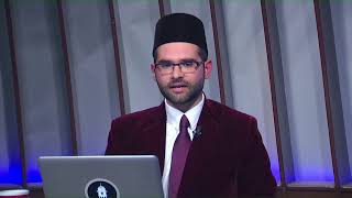 İslamiyet'in Sesi -