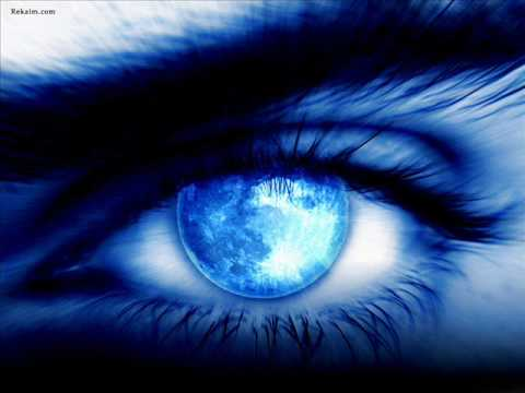 Offer Nissim - In Your Eyes