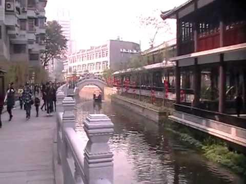 Guangzhou LW 12 Winter 2011