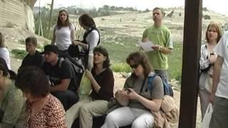 Путешествие в Израиль 15(, 2013-12-19T16:21:34.000Z)