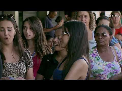 Passe Livre: alunos da rede pública receberão cartões nas escola do DF