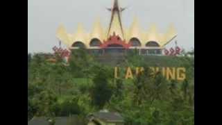 Orgen Lampung ALTA Music Bagian 4