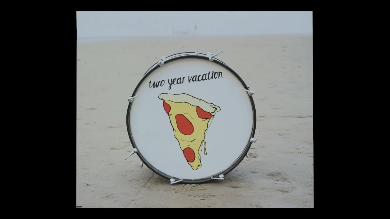 Download Two Year Vacation - I Forgot Your Name (But I Like You) (Official Video)