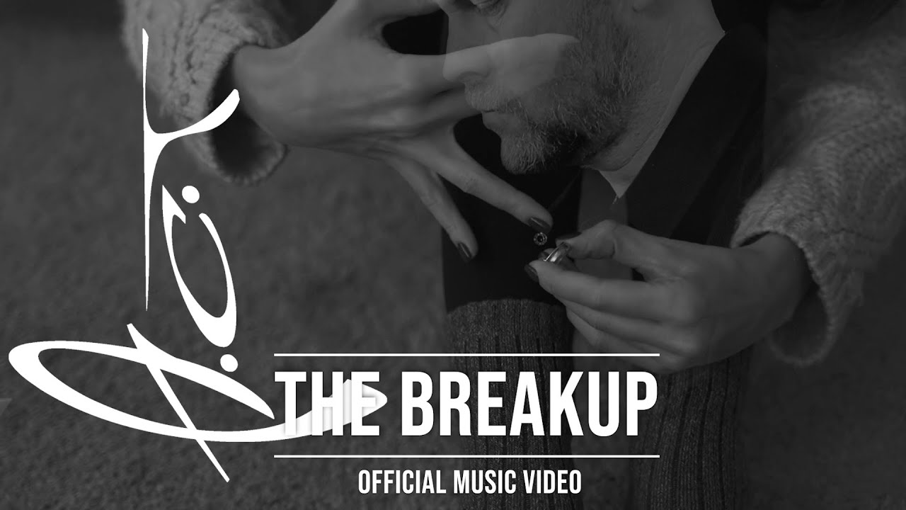 Download A.C.T – 'The Breakup' – Music video – 2021