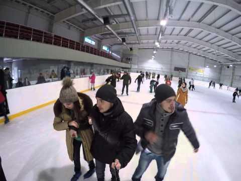 луганск интим знакомства доска