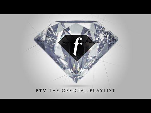 Fashion TV 💎💎💎 - Sexy House Music