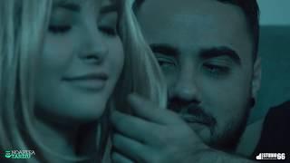 Noaptea Tarziu feat JO - Are fata schimbatoare (Cover amuzant Jo ft. Randi - Pana vara vi ...