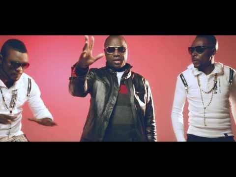 P.Brodaz Kokoriko ft. Petit Pays Rabba Rabbi Effatta [Official Video] Cameroon Music