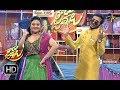 Ravi, Srimukhi Intro | Tarajuvvalu | ETV Diwali Special Event | 7th Nov 2018 | ETV Telugu