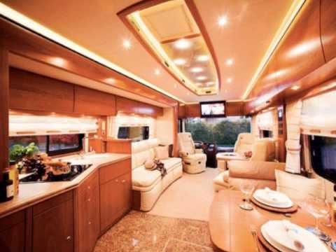 Vario perfect 1200 platinum youtube - Ver casas de lujo por dentro ...
