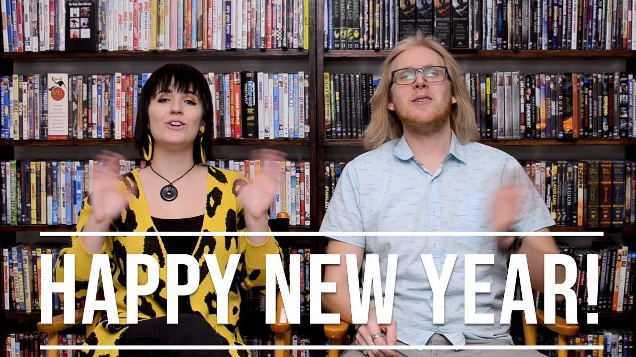 Behind The Scenes | New Years 2019 Recap