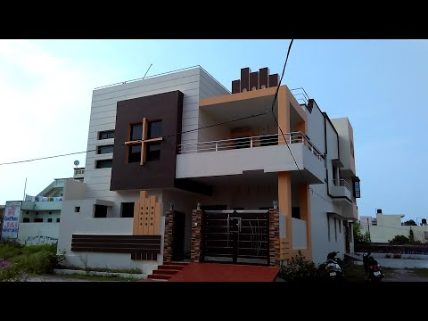 New House for Sale in Adampur - Gupta Property Dealer