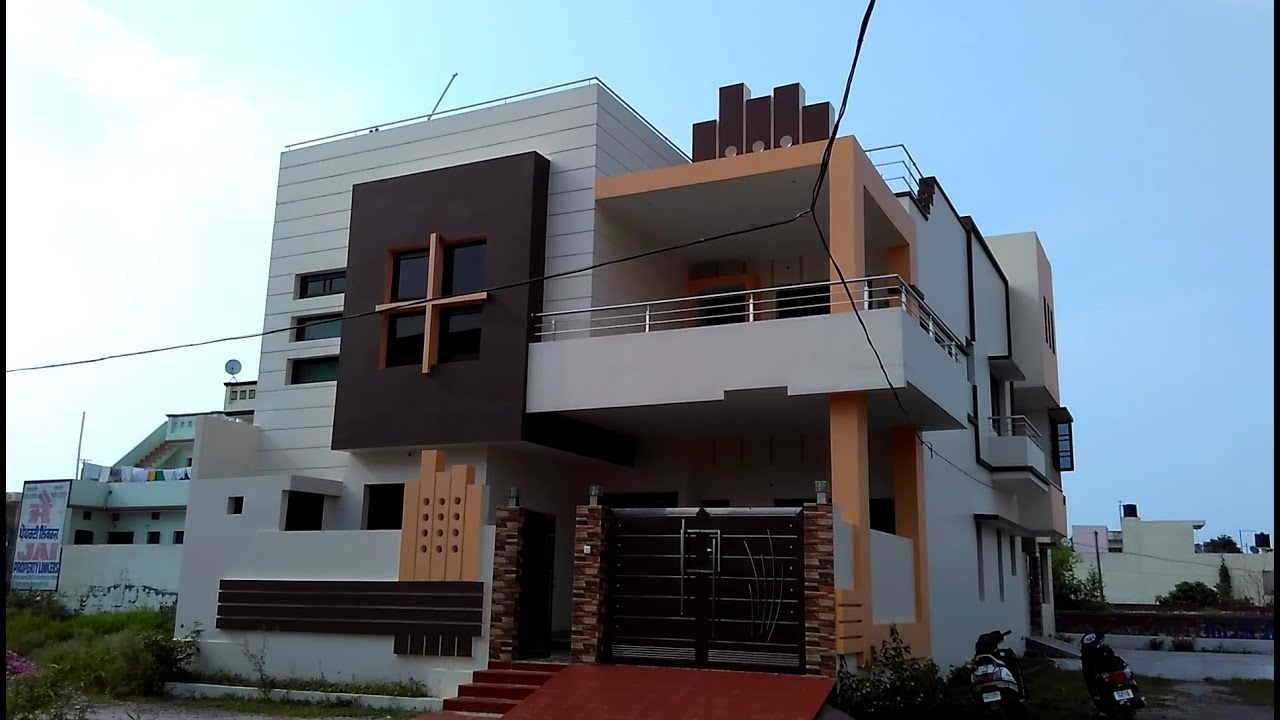 New House For Sale In Adampur Gupta Property Dealer