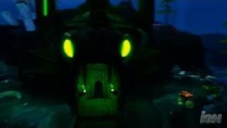 Champions Online PC Games Trailer - Lemuria Trailer